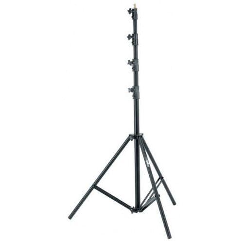FOMEI statyw oświetleniowy 124-390 cm LS-13B