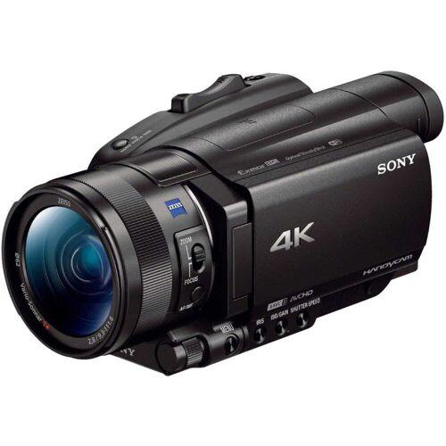 Sony Kamera cyfrowa Sony FDR-AX700