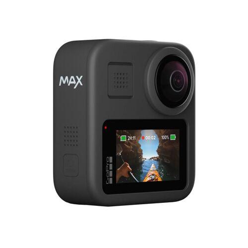 GoPro Kamera sportowa GoPro Max