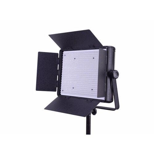 Ledgo Lampa studyjna LED Ledgo 1200SC 72W