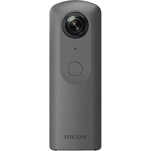 Ricoh Kamera 360 Ricoh Theta V