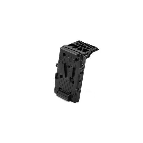 Tilta Płytka baterii Tilta FS-T01-V do Sony FS7