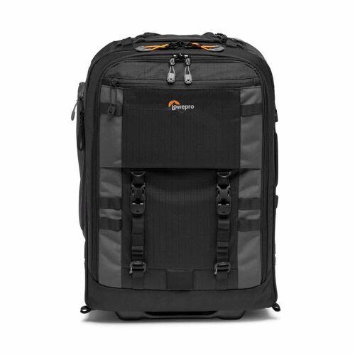 Lowepro Plecak Lowepro ProTrekker RLX 450 AW II