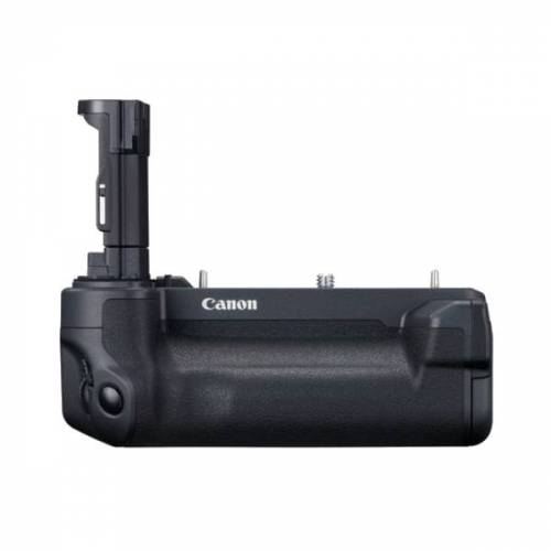 Canon Bezprzewodowy przekaźnik danych Canon WFT-R10B