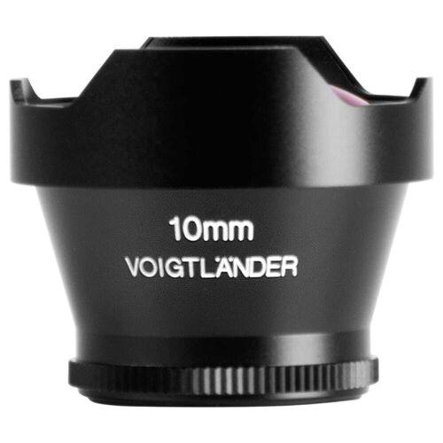 Voigtlander Wizjer Voigtlander Viewfinder - 10 mm