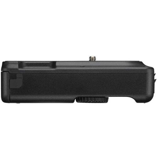 Nikon Przekaźnik bezprzewodowy Nikon WT-7