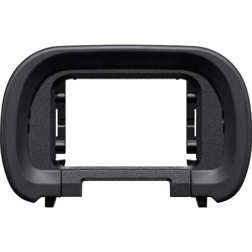 Sony Muszla oczna do aparatów α Sony FDA-EP19