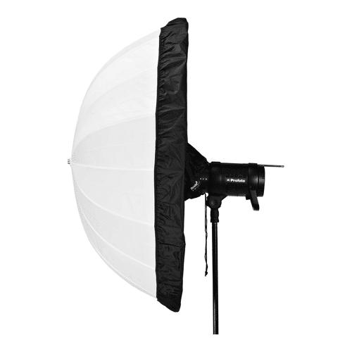 Profoto Umbrella L Backpanel