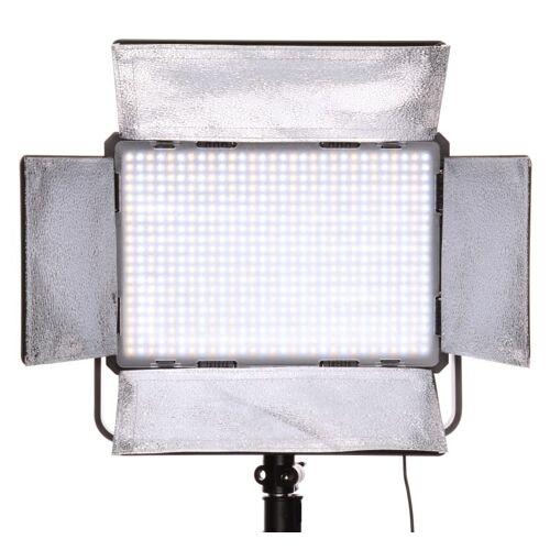 Fomei Lampa FOMEI LED-36D panel świetlny