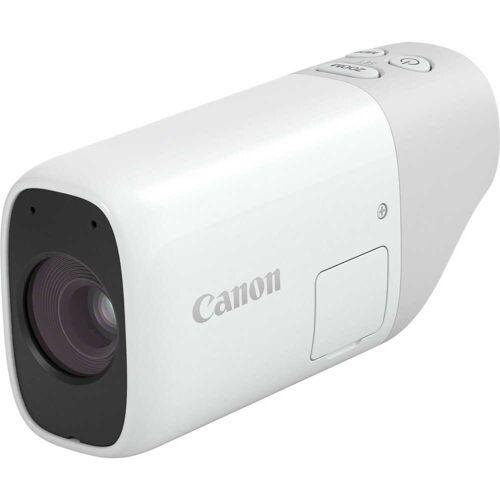 Canon Aparat Canon PowerShot ZOOM