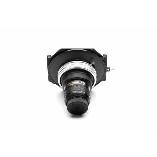 NiSi Zestaw uchwytu filtra NiSi Filter Holder S6 Kit Nikon 14-24 F2.8