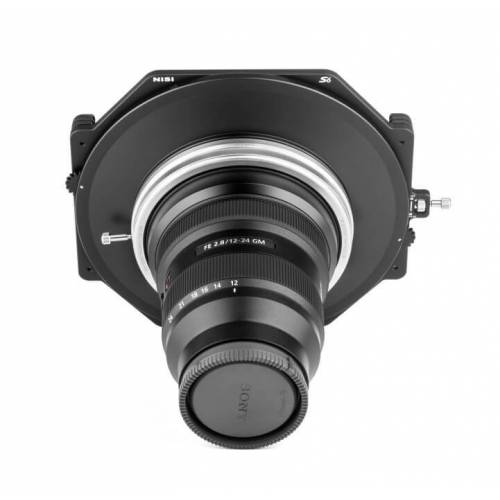 NiSi Zestaw uchwytu filtra NiSi Filter Holder S6 Kit Sony 12-24 F2.8