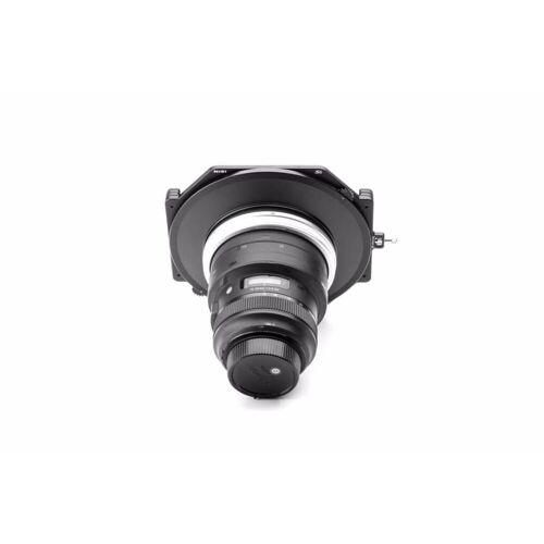 NiSi Zestaw uchwytu filtra NiSi Filter Holder S6 Kit Sigma 14-24 F2.8 C/N