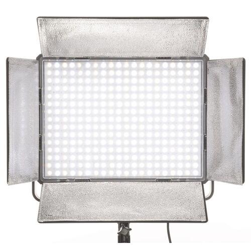 Fomei Lampa FOMEI LED-150D panel świetlny