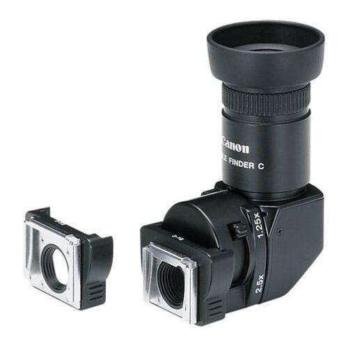 Canon Wizjer kątowy Canon Angle Finder C