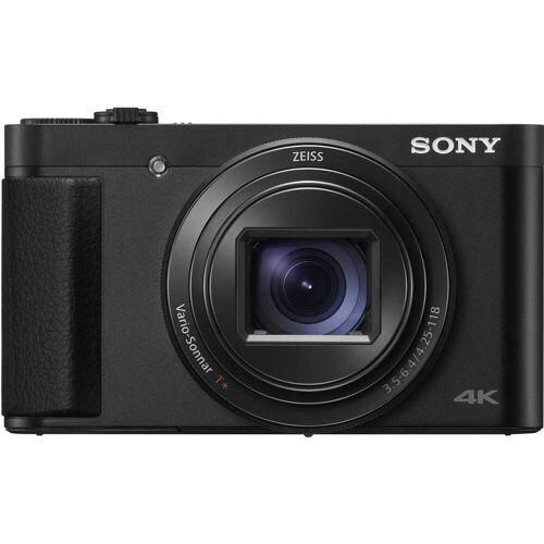 Sony Aparat cyfrowy Sony DSC-HX99