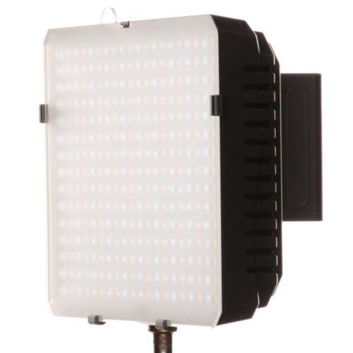 Fomei Lampa FOMEI LED 18-D panel świetlny