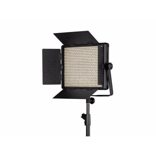 Ledgo Lampa studyjna LED Ledgo 900SC 54W