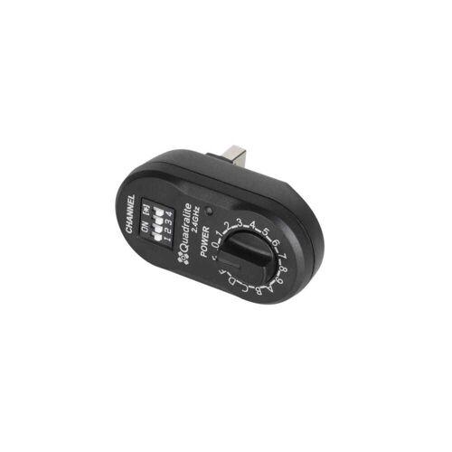 Quadralite Dodatkowy odbiornik na USB Quadralite Navigator X