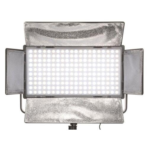 Fomei Lampa FOMEI LED-100D panel świetlny
