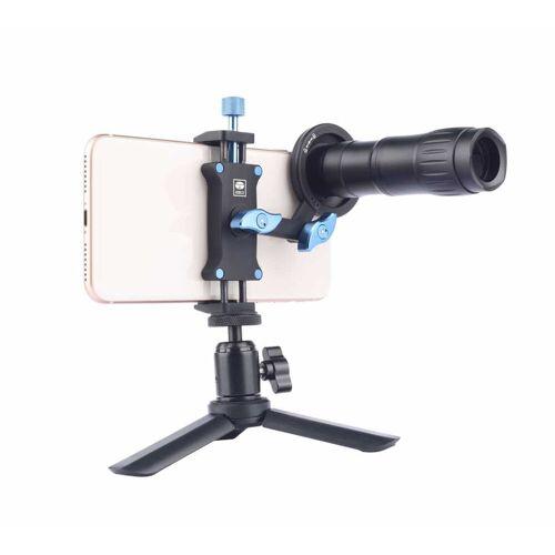 Sirui Mobile Telelens Kit 400mm