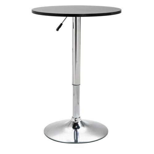 Elior Kuchenny stolik barowy – Baller