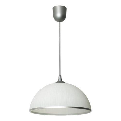 Lumes Kuchenna lampa wisząca E470-Iris