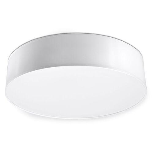 Lumes Kuchenny plafon LED E779-Arens - biały