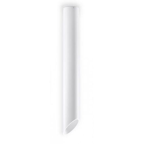 Lumes Kuchenny plafon LED E795-Peni - biały