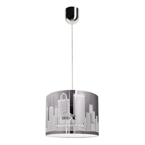 Lumes Lampa wisząca do sypialni E328-Citys