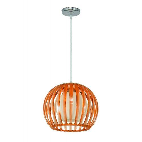 Lumes Kuchenna lampa wisząca E345-Wenux