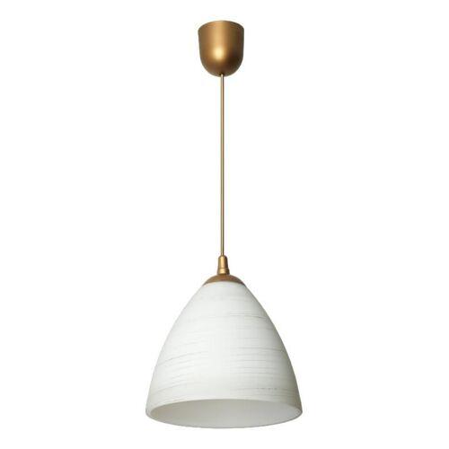 Lumes Kuchenna lampa wisząca E367-Golda