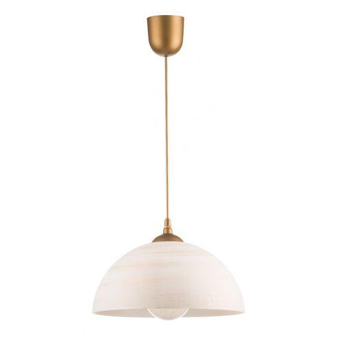 Lumes Kuchenna lampa wisząca E382-Golda