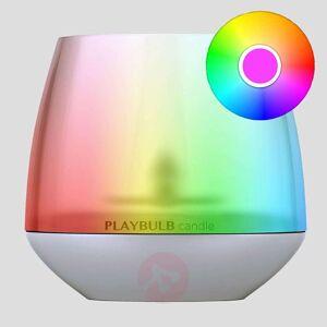 MiPow Playbulb Candle świeczka LED 1 szt.