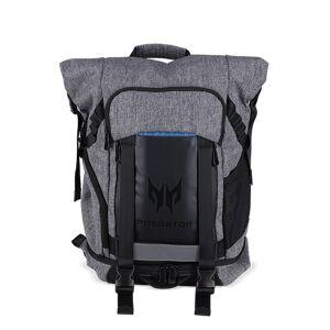 Acer Plecak Predator Rolltop
