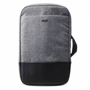 "Acer Plecak 3 w 1 Acer Slim 14"""