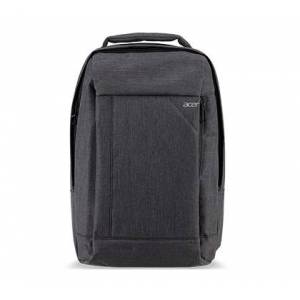 Acer Plecak Acer Active na notebooki o przekątnej 15,6 cala