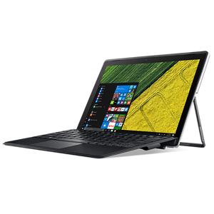 """Acer Konwertowalny plecak Targus Cypress Ecosmart 15,6"""""""