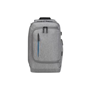 """Acer Plecak Targus CityLite Premium 15.6"""""""