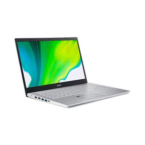 Acer Aspire 5 Laptop   A515-45G   Srebrny