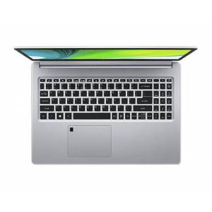 Acer Aspire 5 Laptop   A517-52G   Srebrny