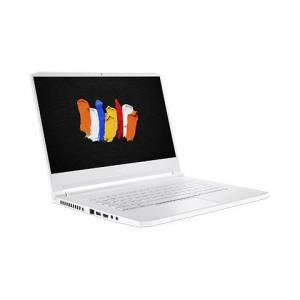 Acer Extensa 15 Laptop   EX215-31   Czarny
