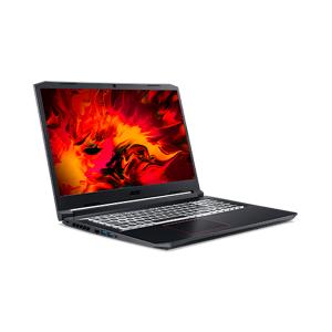 Acer Extensa 15 Laptop   EX215-22   Czarny