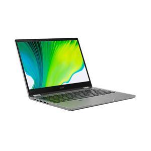Acer Aspire 3 Laptop   A315-35   Błękitny