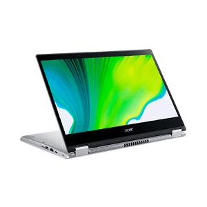 Acer Spin 5 Konwertowalny laptop   SP513-54N   Szary