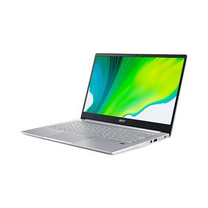Acer Swift 3 Ultrasmukły laptop   SF314-57   Szary
