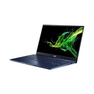 Predator Helios 300 Laptop gamingowy   PH315-52   Czarny