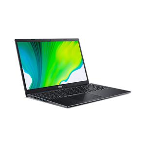 Acer Aspire 5 Laptop   A515-56G   Srebrny