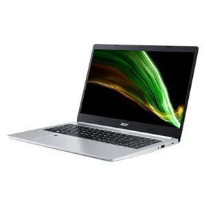 Acer Aspire 7 Laptop   A715-42G   Czarny