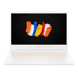 Acer ConceptD 3 Laptop   CN315-72G   Biały